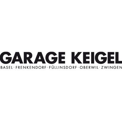 Garage Keigel Basel