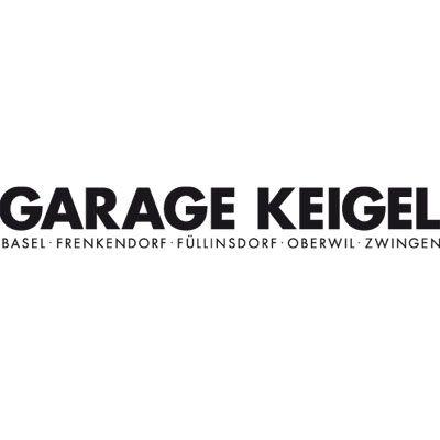 Garage Keigel Oberwil
