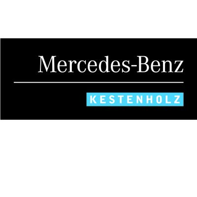 Kestenholz Automobil AG, NFZ Center